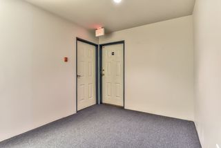 """Photo 8: 408 428 AGNES Street in New Westminster: Downtown NW Condo for sale in """"SHANLEY MANOR"""" : MLS®# R2258526"""