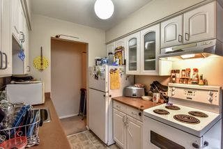 """Photo 6: 408 428 AGNES Street in New Westminster: Downtown NW Condo for sale in """"SHANLEY MANOR"""" : MLS®# R2258526"""