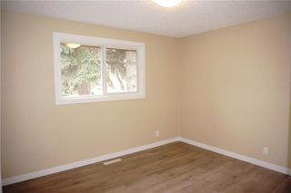 Photo 15: 4620 FORDHAM Crescent SE in Calgary: Forest Heights House for sale : MLS®# C4179618