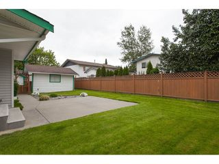 Photo 20: 20528 49 Avenue in Langley: Langley City House for sale : MLS®# R2264006
