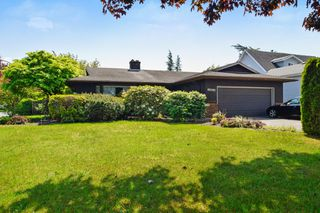 Photo 20: 32952 HIGHLAND Avenue in Abbotsford: Central Abbotsford House for sale : MLS®# R2266170