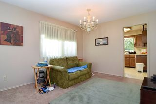 Photo 4: 32952 HIGHLAND Avenue in Abbotsford: Central Abbotsford House for sale : MLS®# R2266170