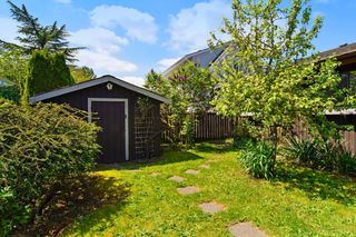 Photo 15: 32952 HIGHLAND Avenue in Abbotsford: Central Abbotsford House for sale : MLS®# R2266170