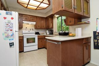 Photo 5: 32952 HIGHLAND Avenue in Abbotsford: Central Abbotsford House for sale : MLS®# R2266170