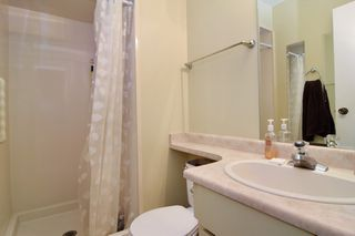 Photo 10: 32952 HIGHLAND Avenue in Abbotsford: Central Abbotsford House for sale : MLS®# R2266170