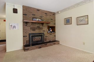 Photo 8: 32952 HIGHLAND Avenue in Abbotsford: Central Abbotsford House for sale : MLS®# R2266170