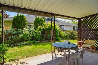 Photo 19: 32952 HIGHLAND Avenue in Abbotsford: Central Abbotsford House for sale : MLS®# R2266170