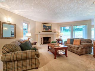Photo 2: 1573 Mayneview Terr in NORTH SAANICH: NS Dean Park Single Family Detached for sale (North Saanich)  : MLS®# 786487