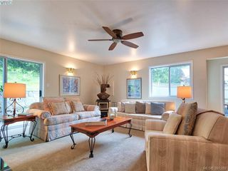 Photo 5: 1573 Mayneview Terr in NORTH SAANICH: NS Dean Park Single Family Detached for sale (North Saanich)  : MLS®# 786487
