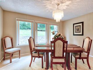 Photo 4: 1573 Mayneview Terr in NORTH SAANICH: NS Dean Park Single Family Detached for sale (North Saanich)  : MLS®# 786487