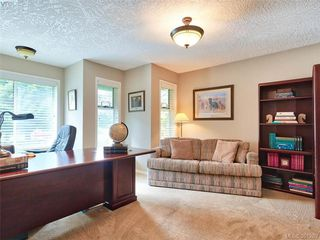Photo 8: 1573 Mayneview Terr in NORTH SAANICH: NS Dean Park Single Family Detached for sale (North Saanich)  : MLS®# 786487