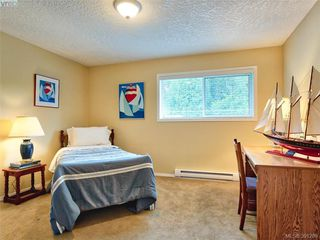 Photo 16: 1573 Mayneview Terr in NORTH SAANICH: NS Dean Park Single Family Detached for sale (North Saanich)  : MLS®# 786487