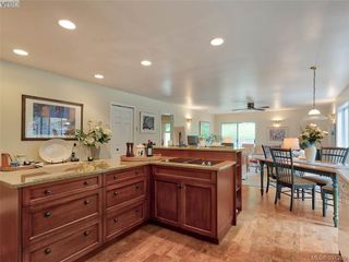 Photo 20: 1573 Mayneview Terr in NORTH SAANICH: NS Dean Park Single Family Detached for sale (North Saanich)  : MLS®# 786487
