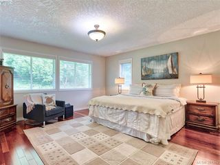 Photo 11: 1573 Mayneview Terr in NORTH SAANICH: NS Dean Park Single Family Detached for sale (North Saanich)  : MLS®# 786487