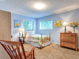 Photo 14: 1573 Mayneview Terr in NORTH SAANICH: NS Dean Park Single Family Detached for sale (North Saanich)  : MLS®# 786487