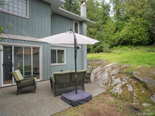 Photo 9: 1573 Mayneview Terr in NORTH SAANICH: NS Dean Park Single Family Detached for sale (North Saanich)  : MLS®# 786487