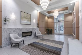 "Photo 2: 2807 3007 GLEN Drive in Coquitlam: North Coquitlam Condo for sale in ""EVERGREEN"" : MLS®# R2267562"