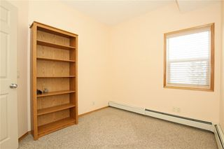 Photo 14: 213 72 QUIGLEY Drive: Cochrane Apartment for sale : MLS®# C4184046