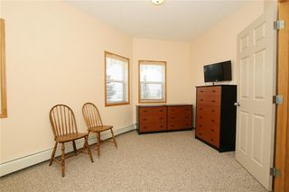 Photo 19: 213 72 QUIGLEY Drive: Cochrane Apartment for sale : MLS®# C4184046