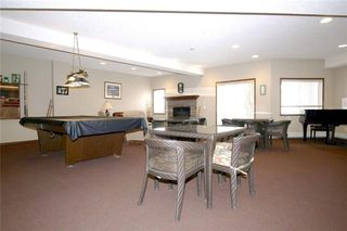 Photo 23: 213 72 QUIGLEY Drive: Cochrane Apartment for sale : MLS®# C4184046