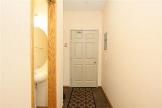 Photo 5: 213 72 QUIGLEY Drive: Cochrane Apartment for sale : MLS®# C4184046
