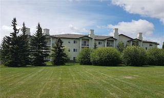 Photo 29: 213 72 QUIGLEY Drive: Cochrane Apartment for sale : MLS®# C4184046