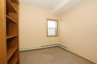 Photo 13: 213 72 QUIGLEY Drive: Cochrane Apartment for sale : MLS®# C4184046