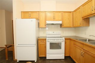 Photo 7: 213 72 QUIGLEY Drive: Cochrane Apartment for sale : MLS®# C4184046