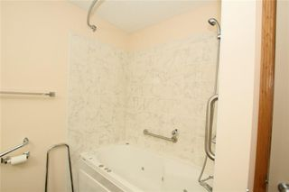 Photo 17: 213 72 QUIGLEY Drive: Cochrane Apartment for sale : MLS®# C4184046