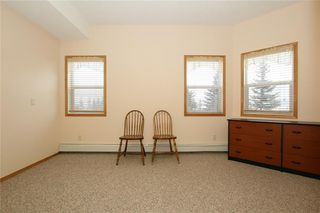 Photo 18: 213 72 QUIGLEY Drive: Cochrane Apartment for sale : MLS®# C4184046