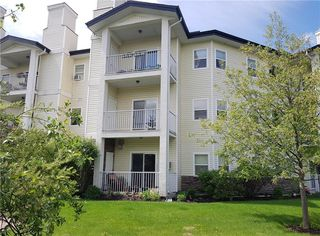 Photo 27: 213 72 QUIGLEY Drive: Cochrane Apartment for sale : MLS®# C4184046