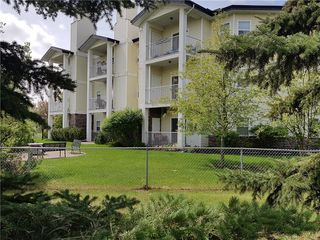 Photo 26: 213 72 QUIGLEY Drive: Cochrane Apartment for sale : MLS®# C4184046