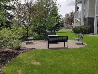 Photo 28: 213 72 QUIGLEY Drive: Cochrane Apartment for sale : MLS®# C4184046