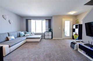 Photo 6: 406 25 Tim Sale Drive in Winnipeg: South Pointe Condominium for sale (1R)  : MLS®# 1812647