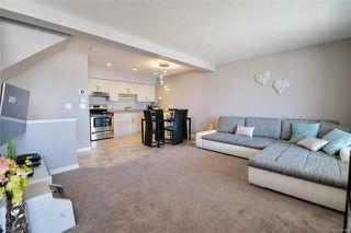 Photo 4: 406 25 Tim Sale Drive in Winnipeg: South Pointe Condominium for sale (1R)  : MLS®# 1812647