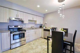 Photo 2: 406 25 Tim Sale Drive in Winnipeg: South Pointe Condominium for sale (1R)  : MLS®# 1812647