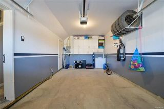 Photo 14: 406 25 Tim Sale Drive in Winnipeg: South Pointe Condominium for sale (1R)  : MLS®# 1812647