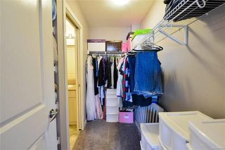 Photo 11: 406 25 Tim Sale Drive in Winnipeg: South Pointe Condominium for sale (1R)  : MLS®# 1812647