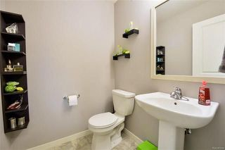 Photo 7: 406 25 Tim Sale Drive in Winnipeg: South Pointe Condominium for sale (1R)  : MLS®# 1812647