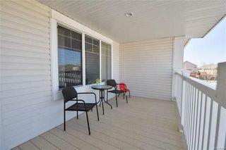 Photo 12: 406 25 Tim Sale Drive in Winnipeg: South Pointe Condominium for sale (1R)  : MLS®# 1812647
