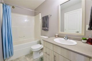 Photo 10: 406 25 Tim Sale Drive in Winnipeg: South Pointe Condominium for sale (1R)  : MLS®# 1812647