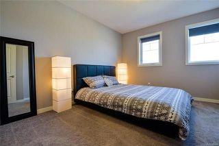 Photo 8: 406 25 Tim Sale Drive in Winnipeg: South Pointe Condominium for sale (1R)  : MLS®# 1812647