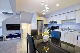 Photo 3: 406 25 Tim Sale Drive in Winnipeg: South Pointe Condominium for sale (1R)  : MLS®# 1812647