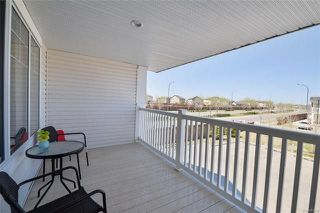 Photo 13: 406 25 Tim Sale Drive in Winnipeg: South Pointe Condominium for sale (1R)  : MLS®# 1812647