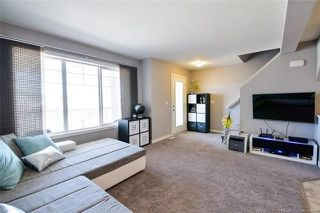 Photo 5: 406 25 Tim Sale Drive in Winnipeg: South Pointe Condominium for sale (1R)  : MLS®# 1812647