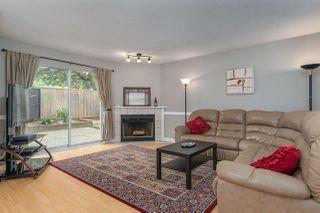 Photo 7: 36 20699 120B Avenue in Maple Ridge: Northwest Maple Ridge Townhouse for sale : MLS®# R2269955