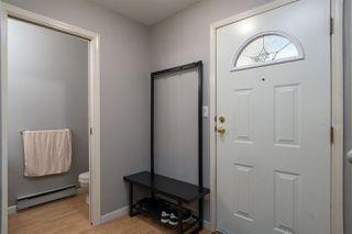 Photo 3: 36 20699 120B Avenue in Maple Ridge: Northwest Maple Ridge Townhouse for sale : MLS®# R2269955