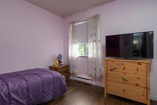 Photo 12: 36 20699 120B Avenue in Maple Ridge: Northwest Maple Ridge Townhouse for sale : MLS®# R2269955