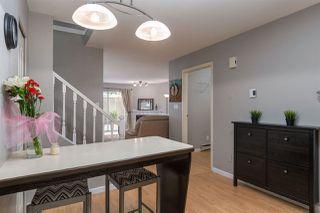 Photo 6: 36 20699 120B Avenue in Maple Ridge: Northwest Maple Ridge Townhouse for sale : MLS®# R2269955