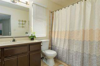 Photo 14: 36 20699 120B Avenue in Maple Ridge: Northwest Maple Ridge Townhouse for sale : MLS®# R2269955